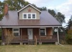 Foreclosed Home in Willard 44890 4360 TOWNLINE ROAD 12 - Property ID: 4228388