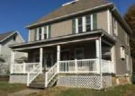 Foreclosed Home in Ashland 44805 524 W MAIN ST - Property ID: 4228389