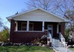 Foreclosed Home in Hamden 45634 111 S MAIN ST - Property ID: 4228390