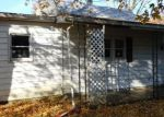 Foreclosed Home in Prospect 43342 903 PARK AVE - Property ID: 4228391