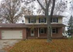 Foreclosed Home in Stow 44224 4282 MAPLEPARK RD - Property ID: 4228401