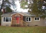 Foreclosed Home in Akron 44310 730 PATTERSON AVE - Property ID: 4228404