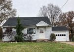 Foreclosed Home in Louisville 44641 180 OKLAHOMA ST - Property ID: 4228406
