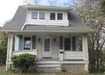 Foreclosed Home in Mansfield 44906 15 SUMMIT CT - Property ID: 4228410