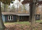 Foreclosed Home in Mount Ulla 28125 9550 CALDWELL RD - Property ID: 4228423