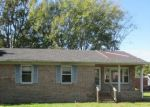 Foreclosed Home in Ahoskie 27910 508 WILLIAMS ST - Property ID: 4228426