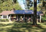 Foreclosed Home in Greenville 27834 4326 STANTONSBURG RD - Property ID: 4228429