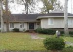 Foreclosed Home in Washington 27889 103 ALDERSON RD - Property ID: 4228431