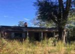 Foreclosed Home in Claremont 28610 1674 BRANDON DR - Property ID: 4228435