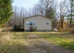 Foreclosed Home in West Monroe 13167 8 DUTCH RD - Property ID: 4228448