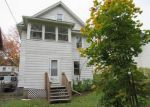 Foreclosed Home in Rochester 14619 254 POST AVE - Property ID: 4228451