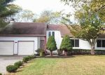 Foreclosed Home in Calverton 11933 29 SOUTHFIELD RD - Property ID: 4228454