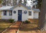 Foreclosed Home in Wurtsboro 12790 60 CEDAR RD - Property ID: 4228472