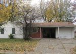 Foreclosed Home in Tonawanda 14150 15 GREEN CT - Property ID: 4228479