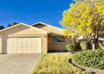 Foreclosed Home in Rio Rancho 87144 3509 MORGAN MEADOWS DR NE - Property ID: 4228508
