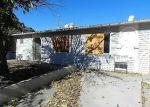 Foreclosed Home in Albuquerque 87123 400 ERBBE ST NE - Property ID: 4228513