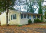 Foreclosed Home in Egg Harbor Township 8234 113 LANGFORD AVE - Property ID: 4228519