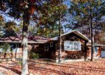 Foreclosed Home in Forked River 8731 253 LOWER LAKE DR - Property ID: 4228520