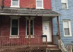 Foreclosed Home in Woodbury 8096 59 HOPKINS ST - Property ID: 4228526