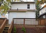 Foreclosed Home in Little Ferry 7643 7 WOODLAND AVE - Property ID: 4228527