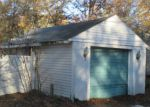 Foreclosed Home in Clementon 8021 445 S CARLTON ST - Property ID: 4228530