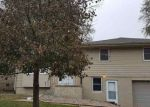 Foreclosed Home in Omaha 68104 6224 PARK LANE DR - Property ID: 4228555