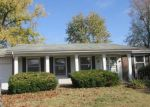 Foreclosed Home in Florissant 63031 2291 GOLD FINCH DR - Property ID: 4228564
