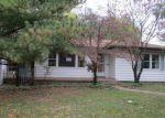 Foreclosed Home in Saint Charles 63301 1916 KREKEL PL - Property ID: 4228565