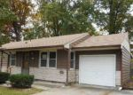 Foreclosed Home in Kansas City 64116 627 NE 41ST TER - Property ID: 4228571