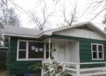 Foreclosed Home in Kansas City 64129 2401 MCKINLEY AVE - Property ID: 4228585