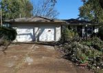 Foreclosed Home in Independence 64057 20800 E 15TH ST S - Property ID: 4228587