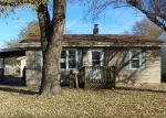 Foreclosed Home in Moberly 65270 632 PORTER ST - Property ID: 4228590