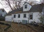 Foreclosed Home in Liberty 64068 601 DIXIE ST - Property ID: 4228591