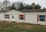 Foreclosed Home in Villa Ridge 63089 291 VISTAVIEW DR - Property ID: 4228598