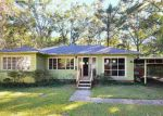 Foreclosed Home in Jackson 39212 363 DELLWOOD DR - Property ID: 4228604