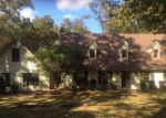 Foreclosed Home in Canton 39046 665 CHERRY ROSE LN - Property ID: 4228608