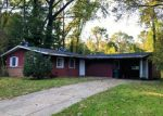 Foreclosed Home in Vicksburg 39180 121 HAWKINS ST - Property ID: 4228616