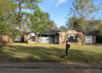Foreclosed Home in Ocean Springs 39564 1304 QUEEN PARK CIR - Property ID: 4228618