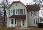 Foreclosed Home in Litchfield 55355 425 E 1ST ST - Property ID: 4228626