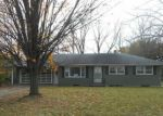 Foreclosed Home in Portage 49024 727 SCHURING RD - Property ID: 4228633