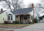Foreclosed Home in Saint Clair Shores 48080 21526 GAUKLER ST - Property ID: 4228638