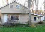 Foreclosed Home in Lake Odessa 48849 885 BEECH ST - Property ID: 4228644