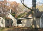 Foreclosed Home in Allegan 49010 3881 ALLEGAN DAM RD - Property ID: 4228649