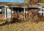Foreclosed Home in Mount Morris 48458 6280 W STANLEY RD - Property ID: 4228663
