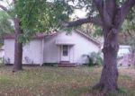 Foreclosed Home in Flat Rock 48134 14970 TOLEDO ST - Property ID: 4228667
