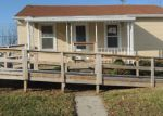 Foreclosed Home in Port Huron 48060 301 17TH ST - Property ID: 4228673