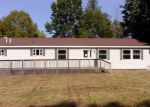Foreclosed Home in Allegan 49010 4323 128TH AVE - Property ID: 4228678