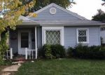 Foreclosed Home in Ferndale 48220 328 PINECREST DR - Property ID: 4228682