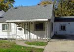 Foreclosed Home in Livonia 48150 12235 CAVELL ST - Property ID: 4228689