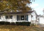 Foreclosed Home in Adrian 49221 2374 W CLEARVIEW DR - Property ID: 4228692